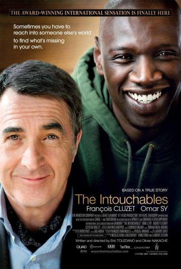 The-Intouchables-poster