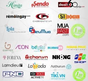 Các khách hàng lớn của Giaohangnhanh.vn