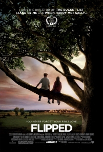 flipped-poster